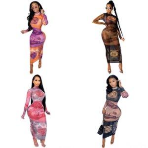 661 Kadın Katı Anne Gelin Elbise Bankacı Pie La Renk Moda Twodress Yeni Tasarımcı Yaz Seksi İki Jartiyer Etek Üst