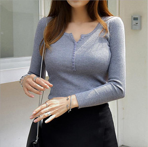 Womens Sweater Pullover Top Fashion Street Female Sweaters Ladys Long Sleeve Cardigan Sweater Oversize Womens Clothes Women Jumper