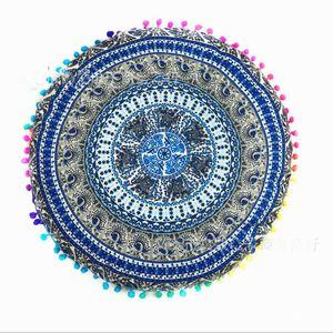 New Design Mermaid Sequins Pillow Case Magic Pillow Cover Mermaid Heart-Shaped Pillow Cases Bright Glitter Car Sofa Decoration 43cm DDC3938