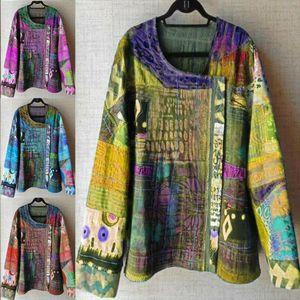 Plus Size Tops 5XL 4XL Casual Autumn Shirts Women 2020 Boho Floral Print Stretch Shirt Tunic Loose Long Party Blouses