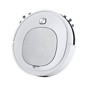 Robot Vacuum Cleaner robot mop for home Appliance Charging Cleaning Machine Automatic Intelligent cleaning robot vacuum cleaner Y1201