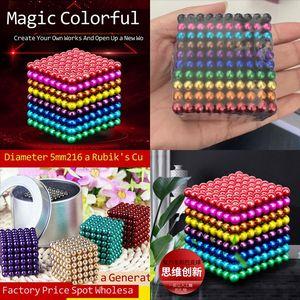 Vddns Sıkmak Bulmaca Yumuşak Ekran Yavaş Dekompresyon Ekmek Yükselen Krem Kokulu Squishy Oyuncaklar Buckyball Fiet Cube Dekompresyon Oyuncak