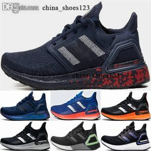Scarpe da ginnastica Ultra 2020 35 Schuhe 12 Mens Men 19 Classic 5 Dimensione sportiva Scarpe da noi EUR 46 Esecuzione Ultraboost 20 Sneakers Big Kid Boys