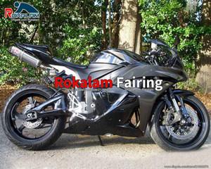 CBR600RR CBR 600 RR für Honda CBR600RR F5 2009 2010 2011 2012 09 10 11 12 Motorradverkleidungen (Spritzgießen)