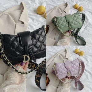lHez Crossbody Pu Bag Fashion repair G Tote Rivet Small Clutch ee handbag Round Hand C GDbag Messenger Shoulder Hand Bags For Women Female E