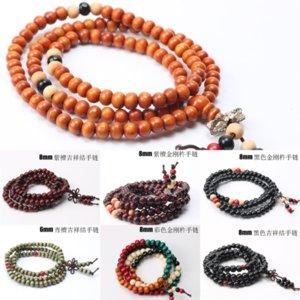 xpvw braceletes de luxo acessórios jóias cristal frisado ch_dhgate den sua bandagem breralet pulseiras verão vintage charme redondo frisado