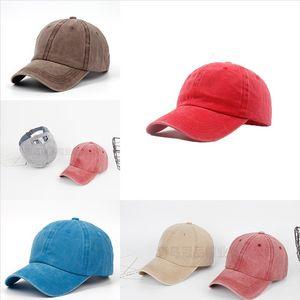 ESUCX Hombre Sombreros Retro Moda Béisbol Casilla Pareja Modelos Ajustable Luz Encuneada Bola Adult Después Cap Plomo All-Match Hat Cap Moda Duración