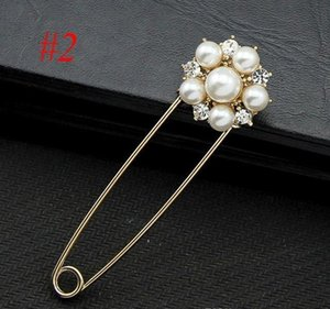 Crystal Jewelry Clips Alloy For Pin Brooches Gift Hats Pins Rhinestones Fashion Girl Suit Pins Women Brooch Jewelry Up sqcLg jeneffer