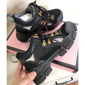 2020 новый Flashtrek кроссовки женщин вечеринка свадебные повседневные туфли мода женские повседневные туфли кроссовки спортивные туфли размером 35-40 с коробкой