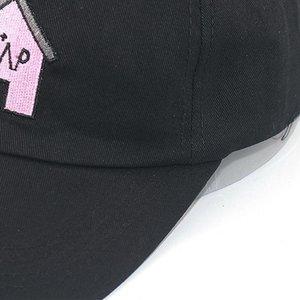 2021 оттенок чистый хлопчатобумажный чехол мода бейсболка ловушка музыки 2 Chainz альбом рэп LP папа шляпы хип-хоп все совпадают