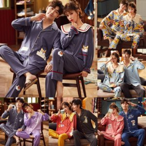 ynb Jacket Men's Winter pajamas Tracksuit Set tracksuit suits Solid Suit Spring Autumn Winter Men and Fashion man Sets Coat Pants Outwear Ba
