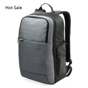 Travel Backpack Anti-theft Computer Bag For 15.6 inch Laptop Women Casual Backpacks