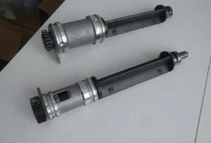 2x Balance shaft Repair Pair Both Set Fit For VW GTI Jetta AUDI A4 A5 Q5 2.0TFSI
