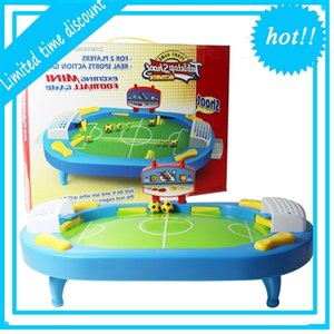 Scoreboard Doubles Table Puzzle Competitivo Board Board Game Parent-Child Interactive Toy