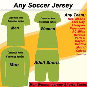 Link per ordinare qualsiasi squadra di club e squadra nazionale di calcio Special Edition Jerseys (vi preghiamo di contattarci prima di effettuare il tuo ordine)