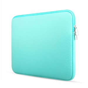 New Waterproof Laptop Bag Cover 13.3 14 15 15.6 inch Notebook Case Handbag For Acer Xiaomi Asus Lenovo Sleeve