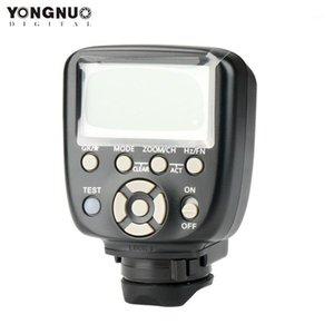 YongNuo YN560-TX II YN560TX Flash Wireless Trigger Manual Flash Controller for YN560IV YN660 968N YN860Li Speelite1