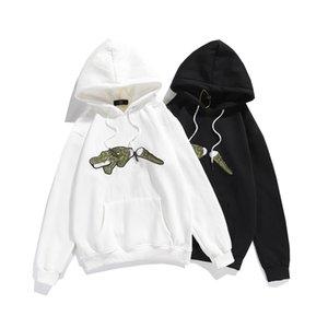 FRCOF New Fleeclu Men New Flee Topsocial Sweatshirt Sweatshirt SweatsIrt Clu SweatsIrt Social Top uomo l5oz # 7166666