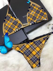 Горячий купальник сетки бикини набор женщин полоса для купальников быстрая доставка купальника костюмы сексуально