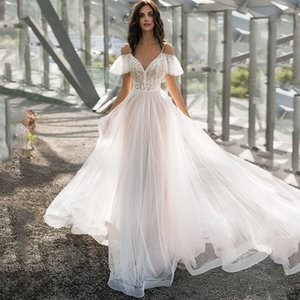 Gaow New Slash Peplum 드레스 레이스 드레스 꽃 Vestidos 여성 See-Through 드레스 저녁 Bodycon 꽃 반짝이 가죽