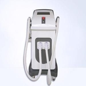 nd yag laser hair removal machine laser photothermal 755nm nd yag ipl shr hair removal Machine