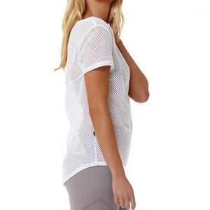 100% Pamuk Artı Boyutu Nedensel Pamuk Tişörtleri Özel Logo Baskı Boş Beyaz 2020 Kadın T Shirt1