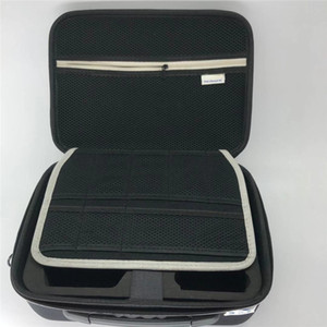 Storage bag shoulder bag box accessory bag suitable for DJI Yu 2 Mavic2 two Pro professional version Zoom six battery handbags