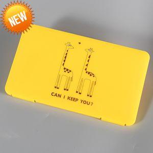 Maske Aufbewahrungsbox Lagerung Bank Card Mask Angeln Karton Schaltung Zubehör Kunststoff Rechteckige Haushalts-Speicher-Box Cas de Masque