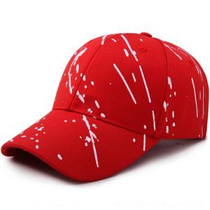 Utyz Cap adam sandviç şapka kamyon sürücü tasarım fit özel şapka serin beyzbol moda sevimli kırmızı en iyi kişiselleştirilmiş sandviç şapka