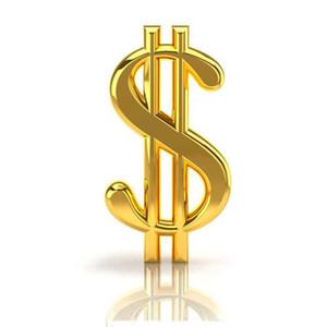 VIP Sample Pay Wallet Vecchi clienti Pay, VIP Clienti Ordine Link specifico del prodotto misto