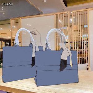 2020 new top shopping bag handbag fashion designer unisex canvas handbag shoulder bag black woven shopping bag free shipping