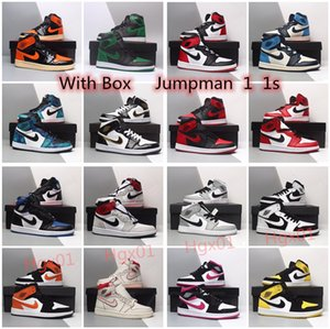 With Box Snakeskin