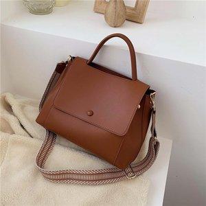 Lady Bag Capacity Handbags Women Large Totes PU Women Messenger Bags Handbags Retro Daily Totes Female Elegant Shoulder Umhqj