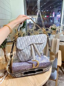 New 2021 Luxury designer Original Leather Fashion Women Leather Bags Handbag Bag Tote Bags Backpack Handbags Handbag Fashion Shoulder B2