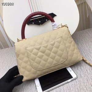 Hot sale ladies high-end handbags handbags luxury design fashion leather ladies shoulder bags luxury real leather crossbody bags