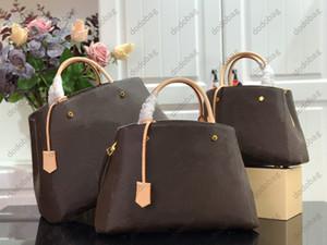 2020 Hot Solds Sacs Femme Sacs Designers Sacs à main sacs à main, sac, luxurys designers sacs, sac à main, sac à main, sacs à main, sacs femme, sacs-004