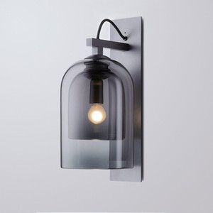 Nordic LED WOOD WODLAMP APLIQUE LUZ LUZ PARRED WALL LAMPER LLISTACHA CAMERALE CHAMBRE Lampe Salon Salon Dinging Room