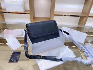 2020 yyyyslDesigner Handbags Fashion Bag Leather Shoulder Bags Crossbody Bags Handbag Purse clutch backpack wallet slippers bvfgf