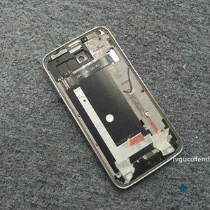 Para tela Samsung Galaxy S7 S7 Borda LCD Digitizer Touch Tester Telefone LCD Profissional Mãe Testing Board Alta Qualidade