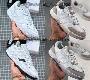 35 스케이트 보드 EUR 11 상자 운동화 법원 트레이너 망 습기 캐주얼 크기 US 45 트리플러 흑인 여성 5 신발 2020 새로운 도착