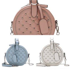 UTNU7 Moda Westal Fashion Simple Handbags Pelaje de cuero genuino para mujer Neiman Marcus Design Handsags Messenger Messenger