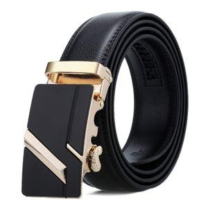 Neuer Stil heißer Verkauf Herren- und Damengürtel Gürtel Lässige Mode eng anliegende Gürtel Hochwertige lässige hochwertige Soft Belt 20121416xs