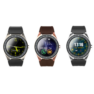 V5 Smart Watch GSM Phone Smartwatch Android V8 DZ09 U8 Smart Watches SIM Intelligent Mobile Phone Watch Can Record the Sleep State