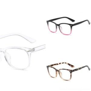 Apuln The Retro Snap Polarize per uomini e donne Occhiali da sole Man Fashion Glas New Corean Fashion Sunglasses Vai con tutto lo stesso