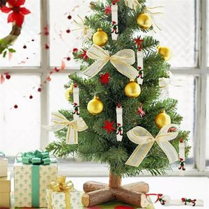 NEW Christmas Toilet Paper Decorations Christmas Tree Three-dimensional White Roll Paper Exquisite Pendant Gifts Resin Ornament DHE2952