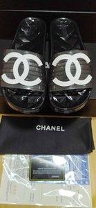 Top quality 2021 New Men's and women's sandals, designer fashion women's sandals, with box,