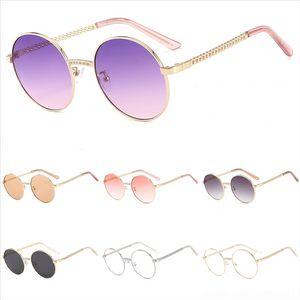 Fashion Designer For Sun Sunglasses Better C Metal c glasses Dark Mens Eyewear Glasses Black Brown Round Glass Brand C Womens Frame Laik hig