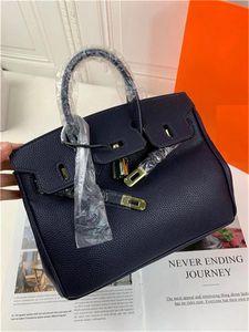 Новые роскошные сумки Сумки Горячая распродажа бренда Сумки на плечо дизайнерские брендовые сумки Высококачественная сумка посылки женские сумки кошельки H01