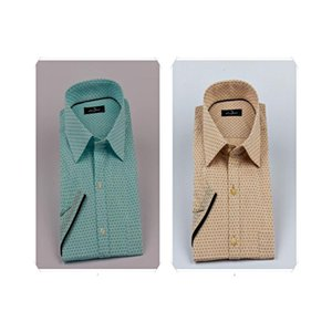 High Quality Mens Business Casual Long Sleeved Button Shirt Clothing Soft Comfortable Social Business Dress Shirt Front Pocket