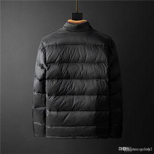 G6 21ss WHOLESALE WINTER JACKET Maya Clothing Goose Warm Coats NEW pattern Outdoor WINTER JACKET WINTER JACKET PARKA Classic MENS DOWN 33